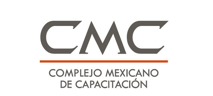Cursos CMCPuebla